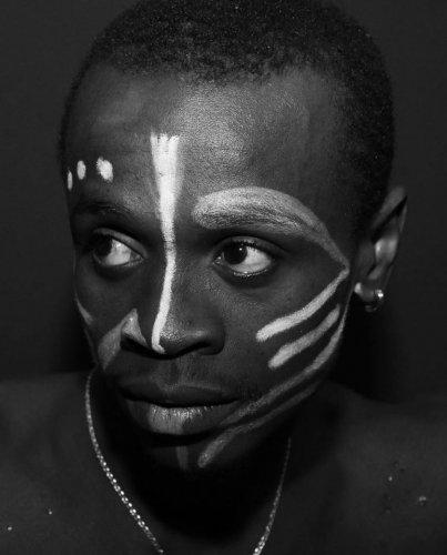 Thierno Ibrahima Diédhiou
